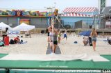 2016 Beach Vault Photos - 1st Pit AM Girls (118/2069)