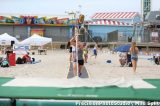 2016 Beach Vault Photos - 1st Pit AM Girls (119/2069)