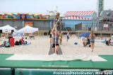 2016 Beach Vault Photos - 1st Pit AM Girls (121/2069)