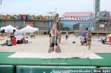 2016 Beach Vault Photos - 1st Pit AM Girls (122/2069)