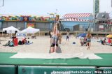 2016 Beach Vault Photos - 1st Pit AM Girls (123/2069)
