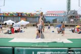 2016 Beach Vault Photos - 1st Pit AM Girls (124/2069)