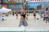 2016 Beach Vault Photos - 1st Pit AM Girls (130/2069)