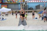 2016 Beach Vault Photos - 1st Pit AM Girls (131/2069)