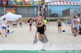 2016 Beach Vault Photos - 1st Pit AM Girls (133/2069)