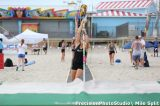 2016 Beach Vault Photos - 1st Pit AM Girls (134/2069)