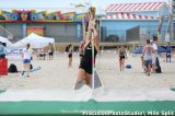 2016 Beach Vault Photos - 1st Pit AM Girls (135/2069)