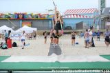2016 Beach Vault Photos - 1st Pit AM Girls (137/2069)