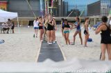 2016 Beach Vault Photos - 1st Pit AM Girls (141/2069)