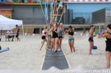 2016 Beach Vault Photos - 1st Pit AM Girls (142/2069)