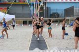 2016 Beach Vault Photos - 1st Pit AM Girls (146/2069)