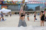 2016 Beach Vault Photos - 1st Pit AM Girls (147/2069)