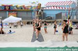 2016 Beach Vault Photos - 1st Pit AM Girls (148/2069)