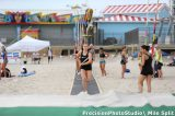 2016 Beach Vault Photos - 1st Pit AM Girls (149/2069)
