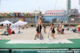 2016 Beach Vault Photos - 1st Pit AM Girls (153/2069)