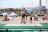2016 Beach Vault Photos - 1st Pit AM Girls (154/2069)