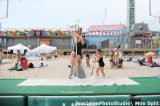 2016 Beach Vault Photos - 1st Pit AM Girls (155/2069)
