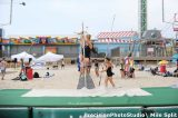 2016 Beach Vault Photos - 1st Pit AM Girls (156/2069)
