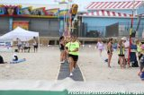 2016 Beach Vault Photos - 1st Pit AM Girls (164/2069)