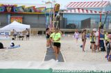 2016 Beach Vault Photos - 1st Pit AM Girls (165/2069)