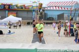 2016 Beach Vault Photos - 1st Pit AM Girls (166/2069)