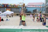 2016 Beach Vault Photos - 1st Pit AM Girls (167/2069)
