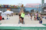 2016 Beach Vault Photos - 1st Pit AM Girls (170/2069)