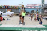 2016 Beach Vault Photos - 1st Pit AM Girls (171/2069)