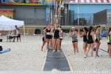 2016 Beach Vault Photos - 1st Pit AM Girls (174/2069)