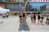 2016 Beach Vault Photos - 1st Pit AM Girls (175/2069)