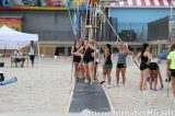2016 Beach Vault Photos - 1st Pit AM Girls (176/2069)