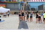 2016 Beach Vault Photos - 1st Pit AM Girls (177/2069)