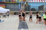 2016 Beach Vault Photos - 1st Pit AM Girls (178/2069)