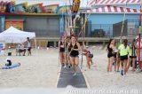 2016 Beach Vault Photos - 1st Pit AM Girls (180/2069)
