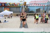 2016 Beach Vault Photos - 1st Pit AM Girls (182/2069)
