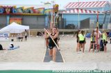 2016 Beach Vault Photos - 1st Pit AM Girls (184/2069)