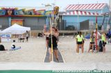 2016 Beach Vault Photos - 1st Pit AM Girls (185/2069)