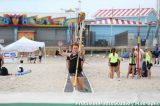 2016 Beach Vault Photos - 1st Pit AM Girls (186/2069)