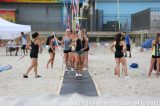 2016 Beach Vault Photos - 1st Pit AM Girls (187/2069)