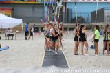 2016 Beach Vault Photos - 1st Pit AM Girls (193/2069)