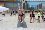 2016 Beach Vault Photos - 1st Pit AM Girls (195/2069)