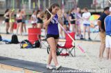 2016 Beach Vault Photos - 1st Pit AM Girls (196/2069)