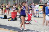 2016 Beach Vault Photos - 1st Pit AM Girls (197/2069)