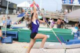 2016 Beach Vault Photos - 1st Pit AM Girls (200/2069)