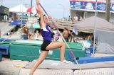 2016 Beach Vault Photos - 1st Pit AM Girls (201/2069)