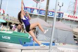 2016 Beach Vault Photos - 1st Pit AM Girls (204/2069)