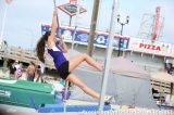 2016 Beach Vault Photos - 1st Pit AM Girls (205/2069)
