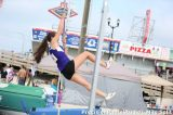 2016 Beach Vault Photos - 1st Pit AM Girls (206/2069)