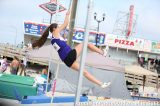2016 Beach Vault Photos - 1st Pit AM Girls (207/2069)