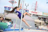 2016 Beach Vault Photos - 1st Pit AM Girls (208/2069)